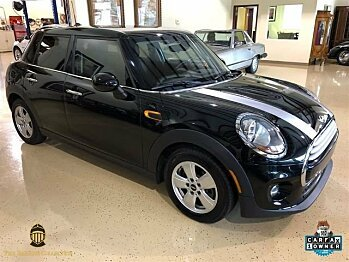2015 MINI Cooper 4-Door Hardtop for sale 100959613